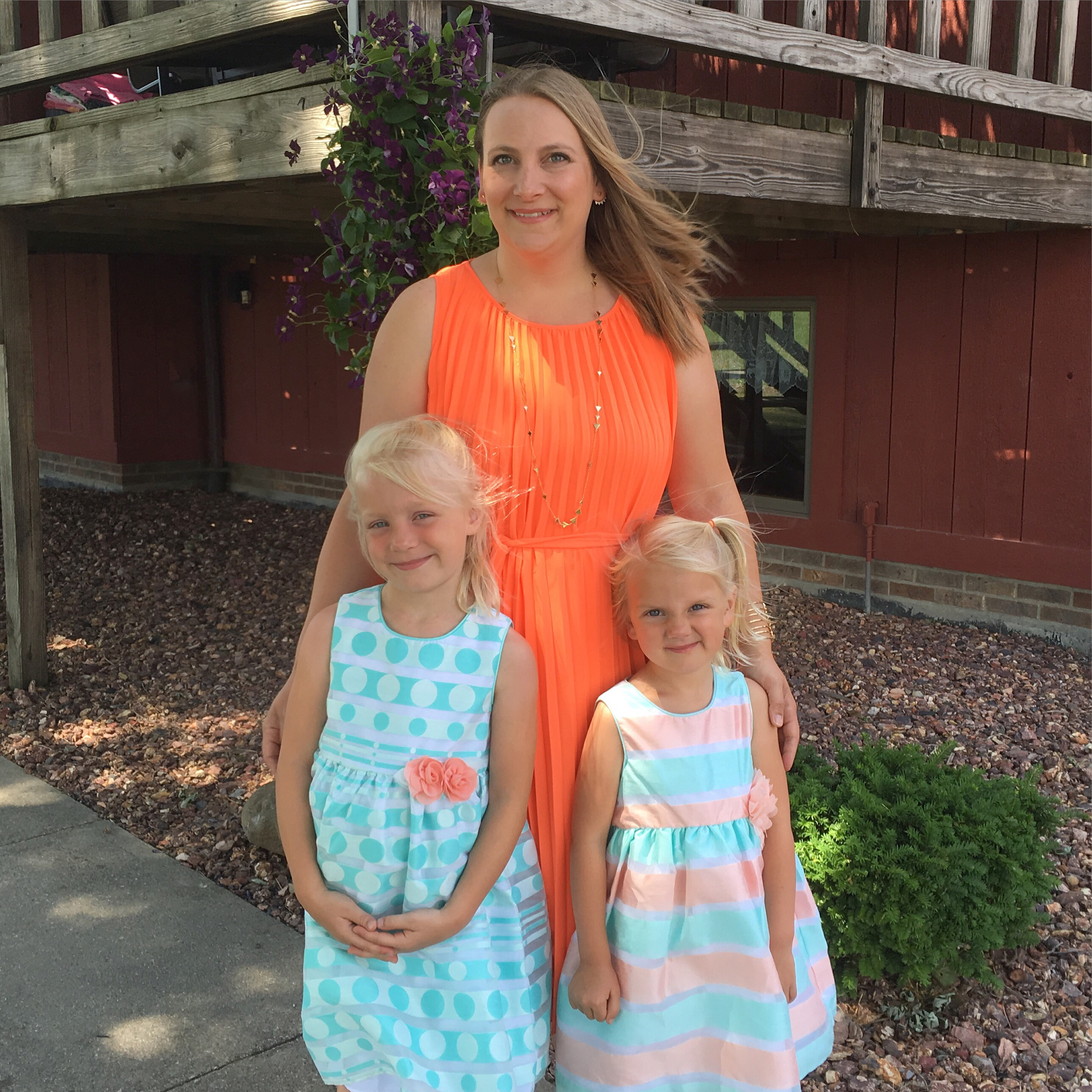 dressed up, mommy blog, mom guilt, target, targetstyle, banana republic, stella dot